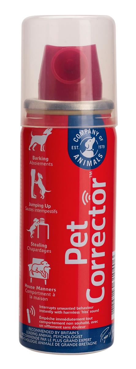 Pet Corrector 200 ml