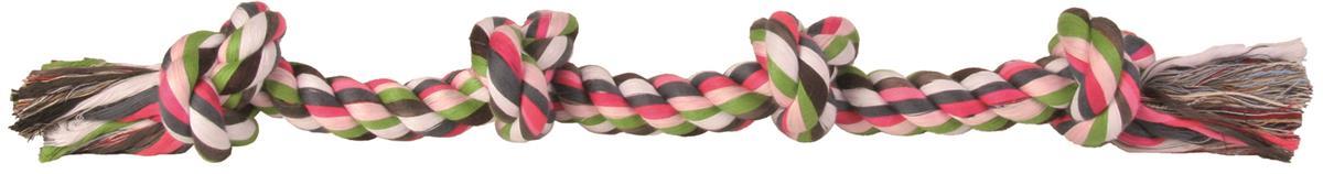 Trixie taueleke 4 knuter 54 cm