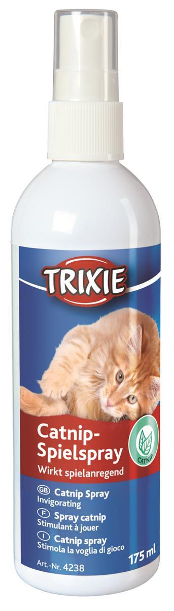 Catnip spray 150 ml