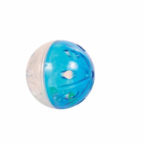 Katteleke ball 4 pk