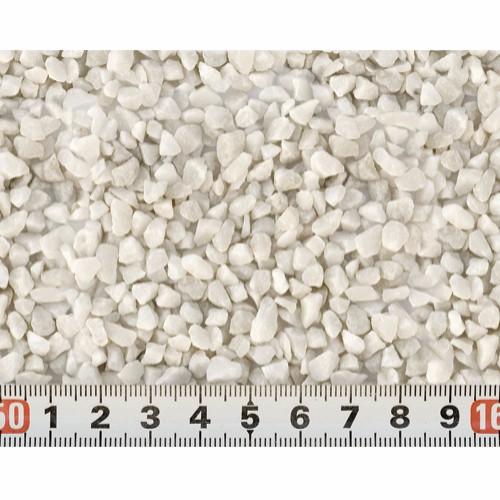 Akvariegrus SIRIUS 3-5 mm 3 liter