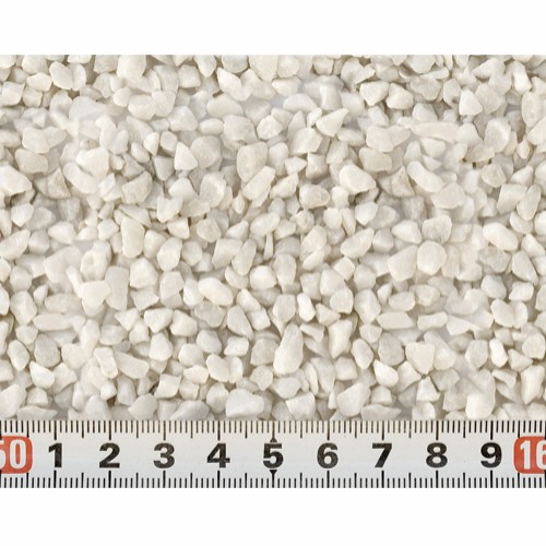 Akvariegrus SIRIUS 3-5 mm 10 liter