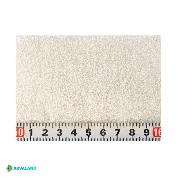 Akvariegrus MILKY WAY 0.2-1 mm 10 liter
