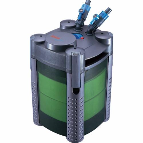 AMTOP 3337 Utvendig filter 1000L/T