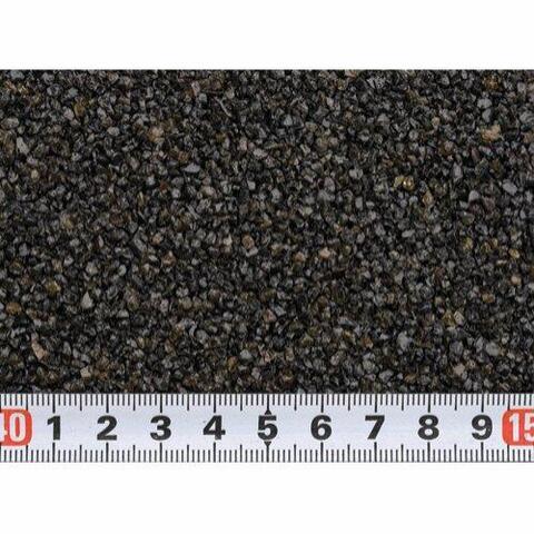 Akvariegrus HALEY 1.5-2.5 mm 10 liter