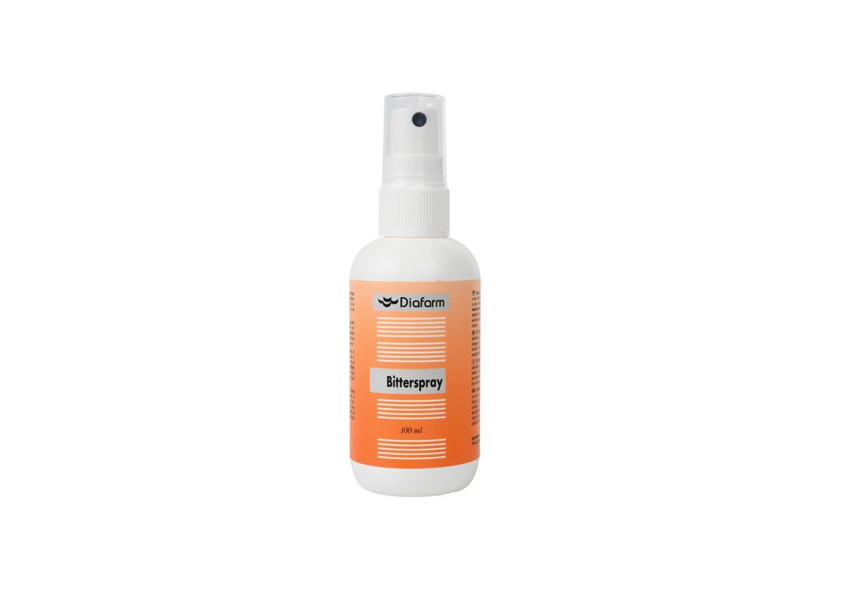 Diafarm Bitterspray, 100 ml